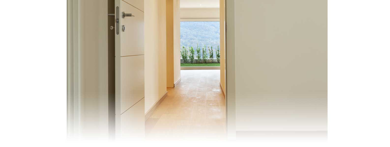 collection doors marina product and with panel door prev inline degree return frameless swing