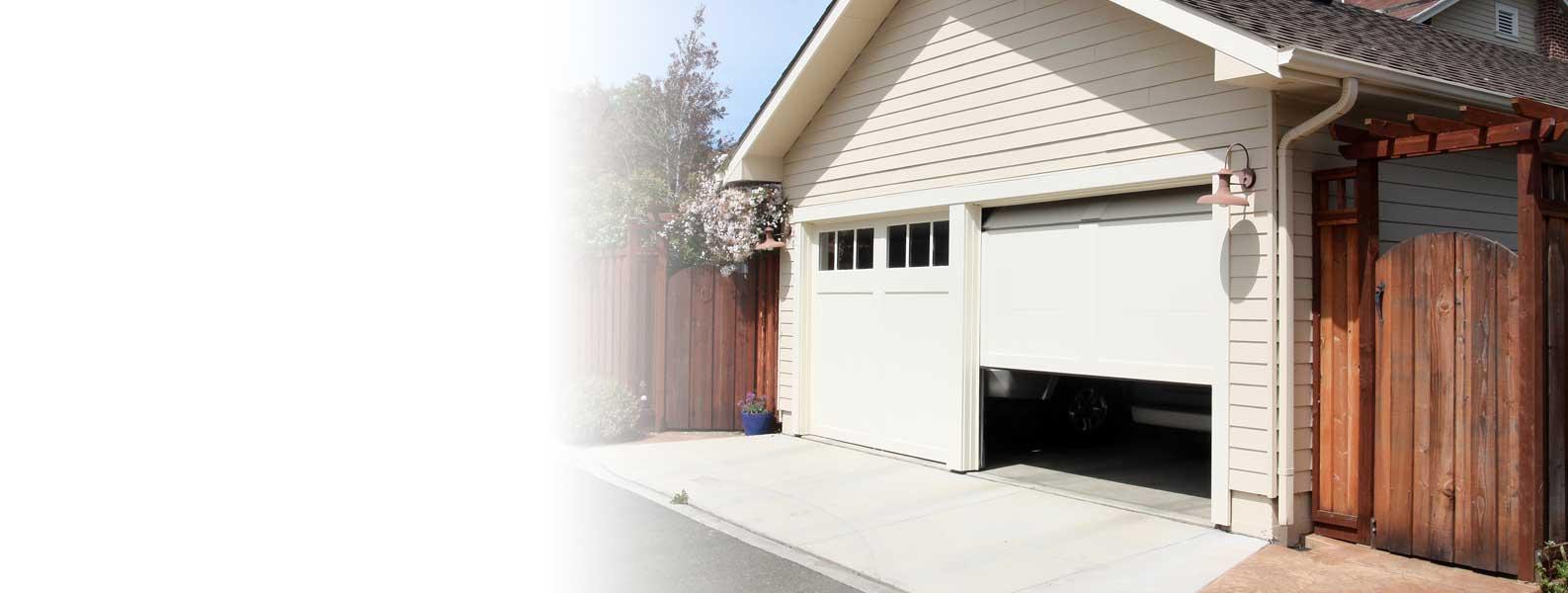 100 garage door sensors ideas great garage door with garage