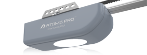 atoms pro